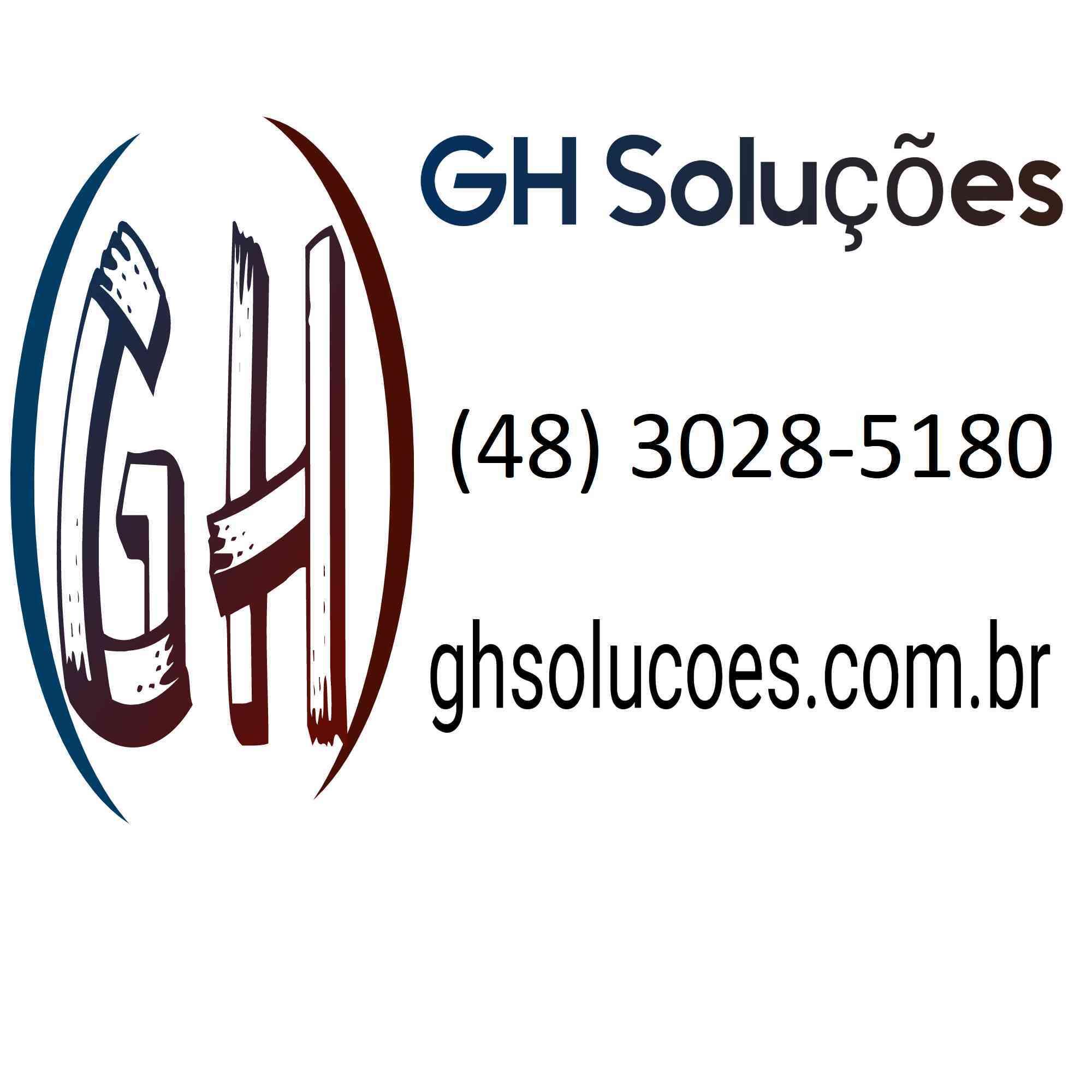 GH Solucoes-34.633.231/0001-54