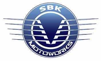 SBK Motoworks