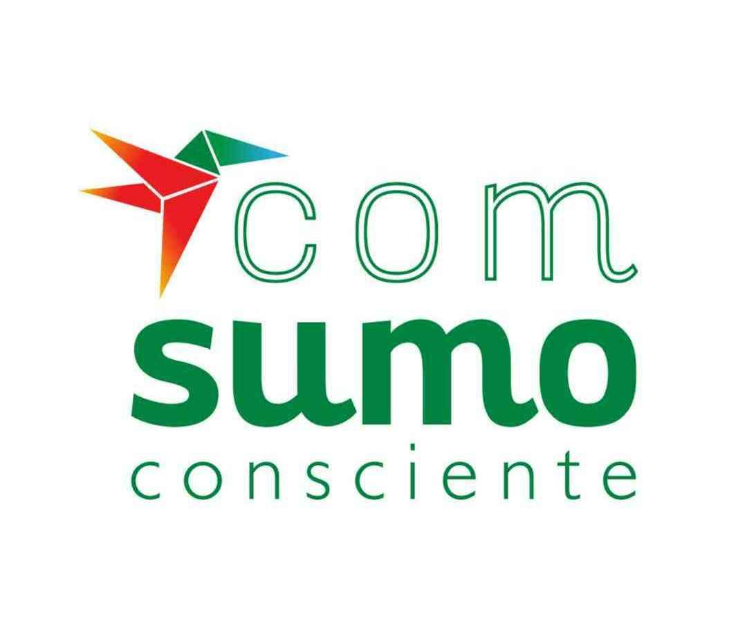 SumoConsciente