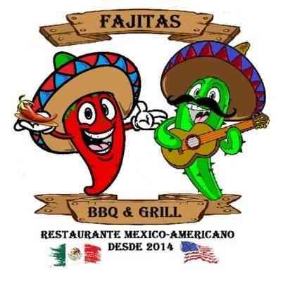 Fajitas BBQ & Grill