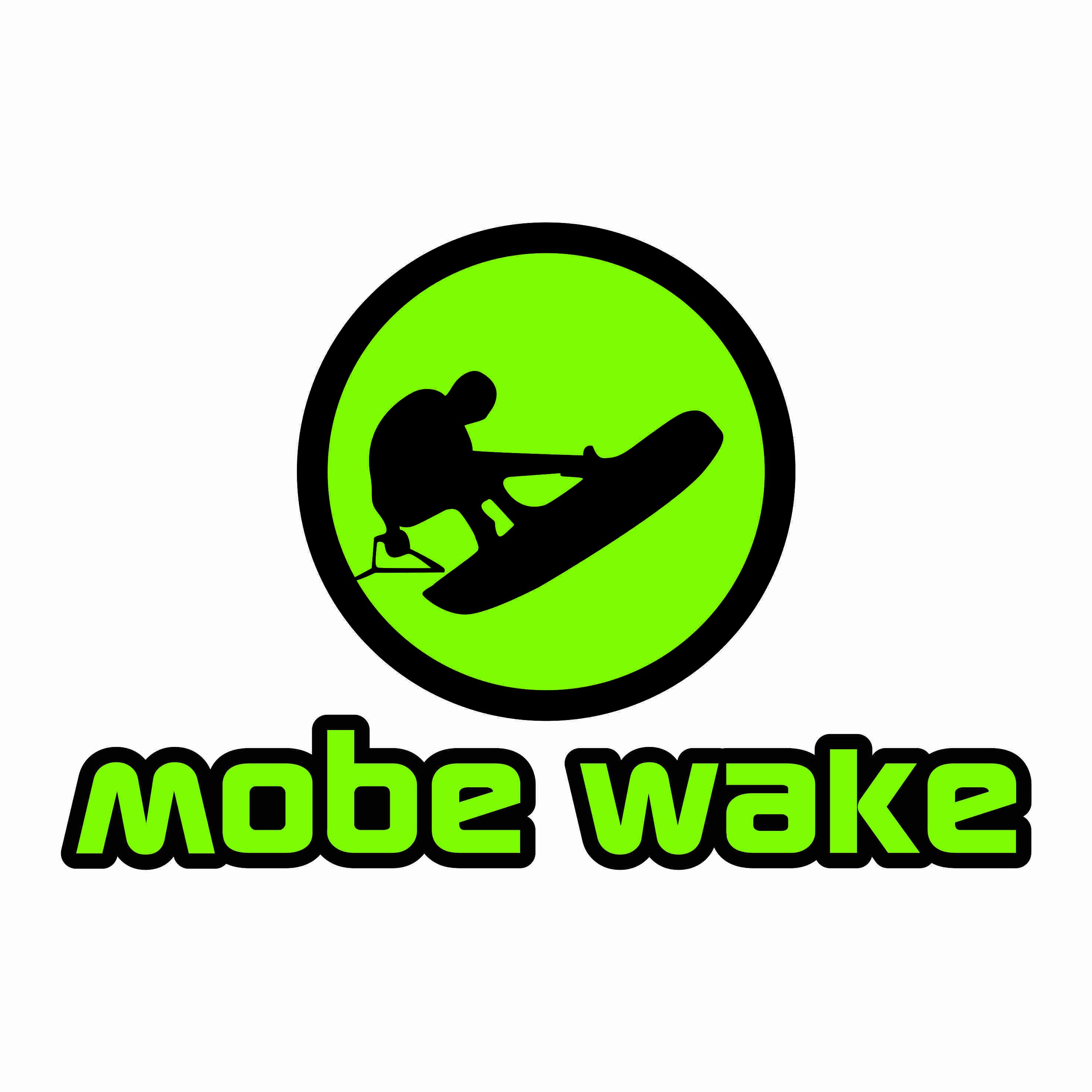 Mobe Wake Store