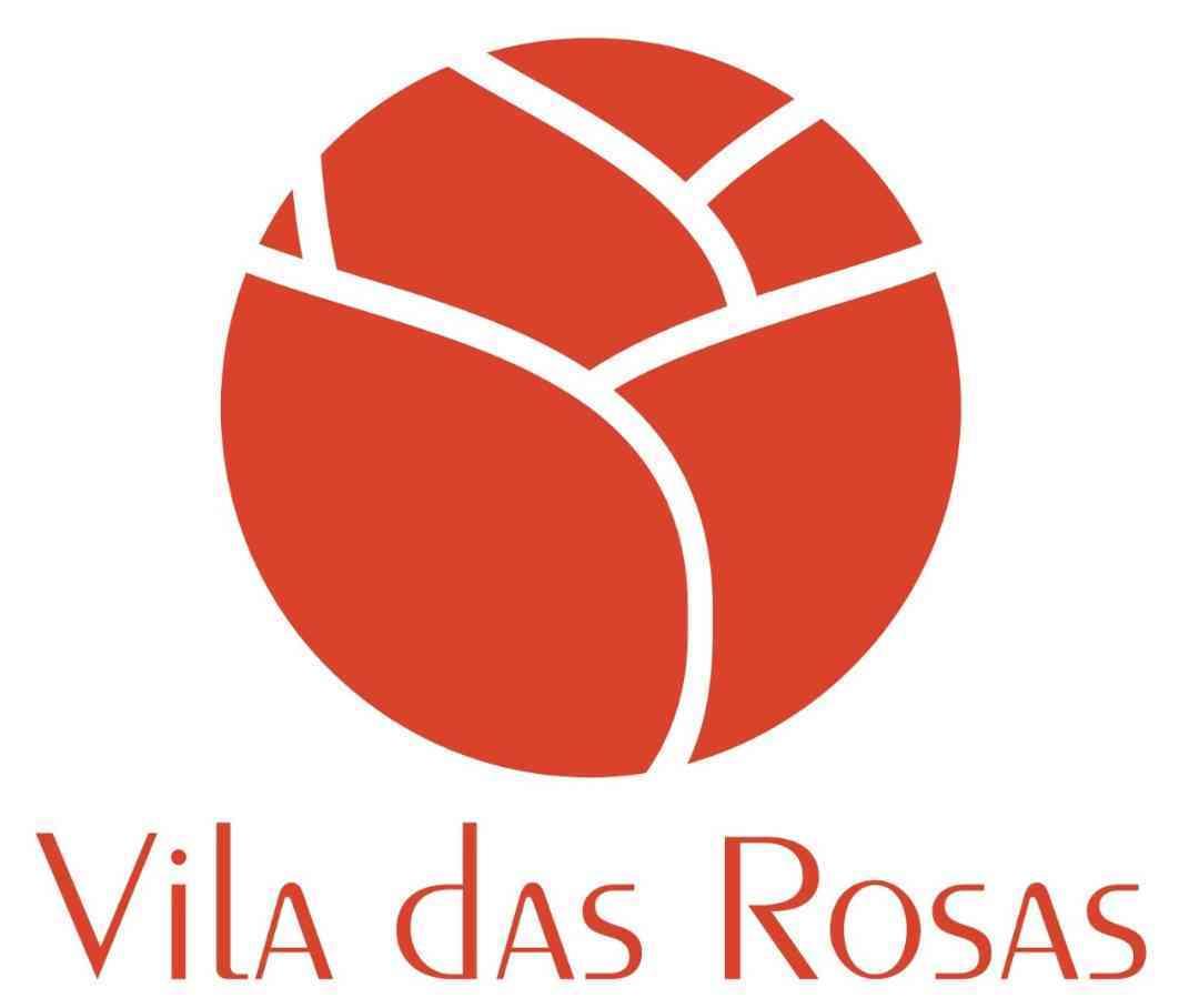 Vila das Rosas