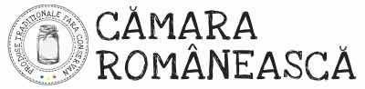 Camara-Romaneasca