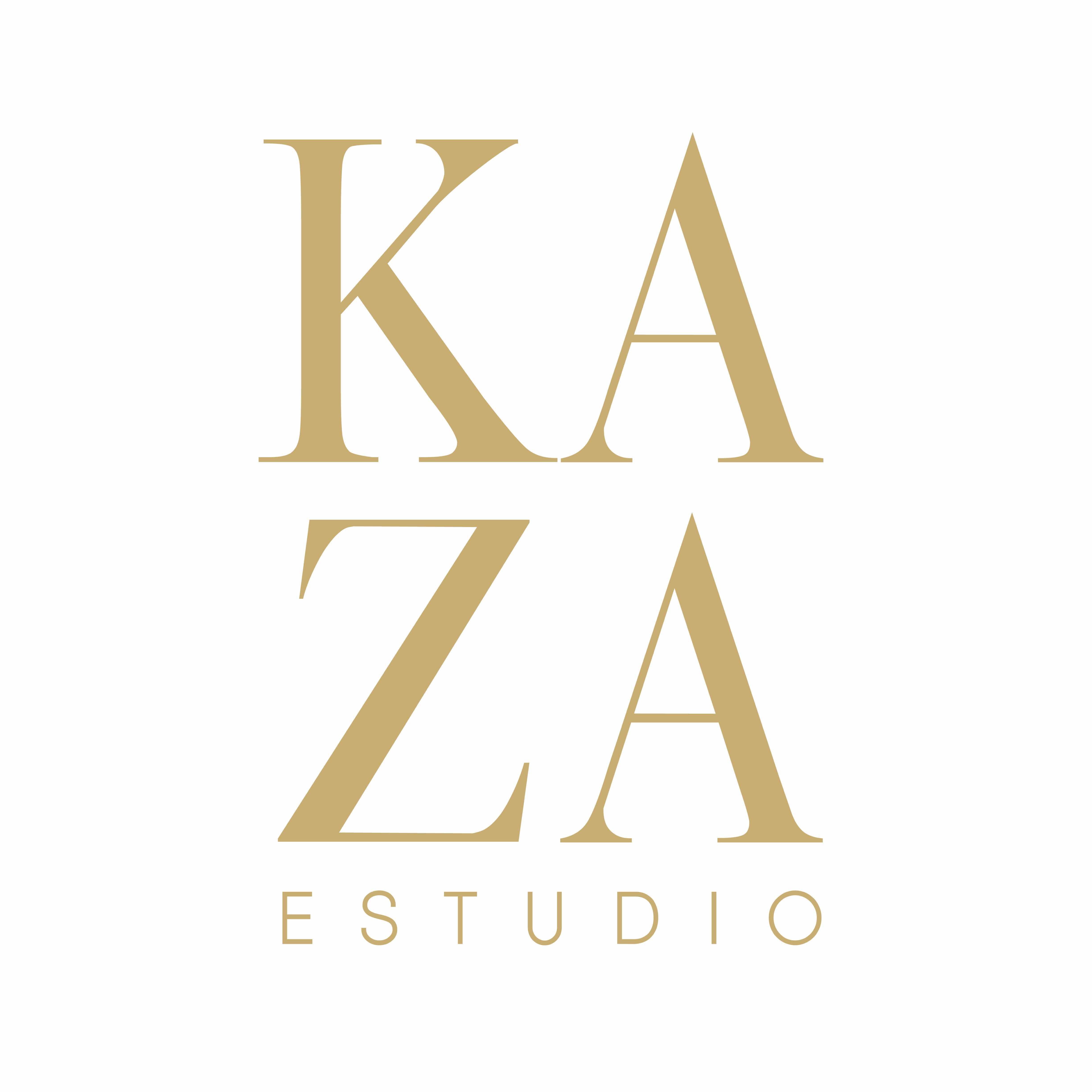 KaZa Estudio