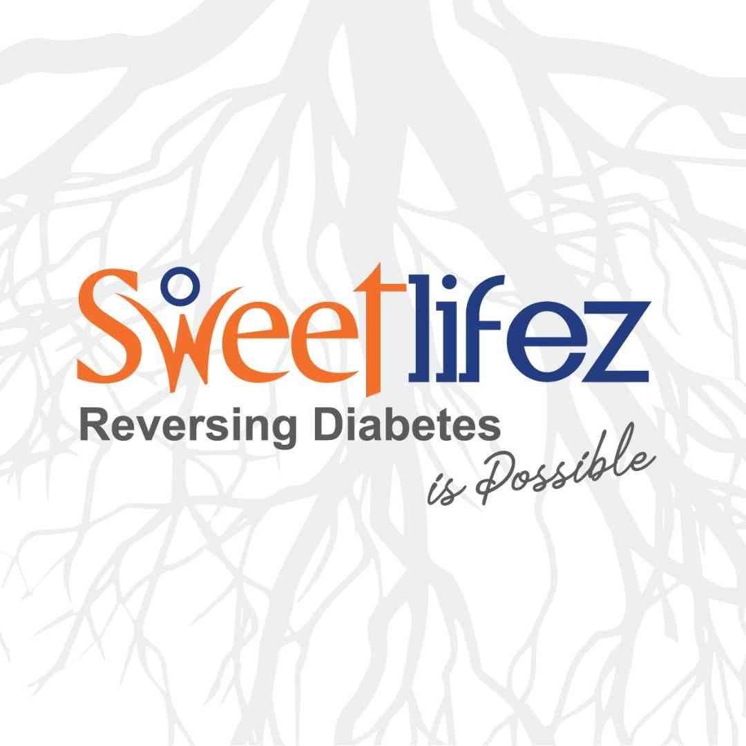 Sweetlifez Wellness Centre