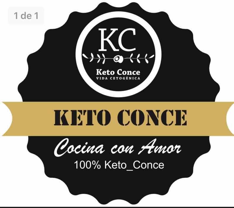 Keto_conce