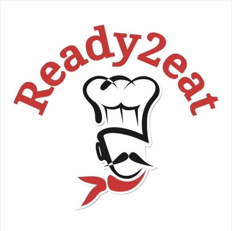 Ready2eat