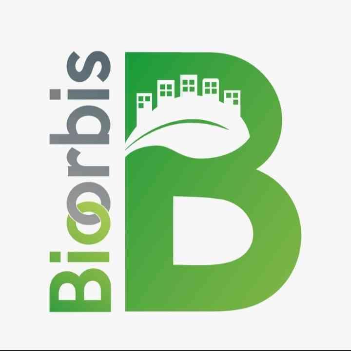 Bioorbis