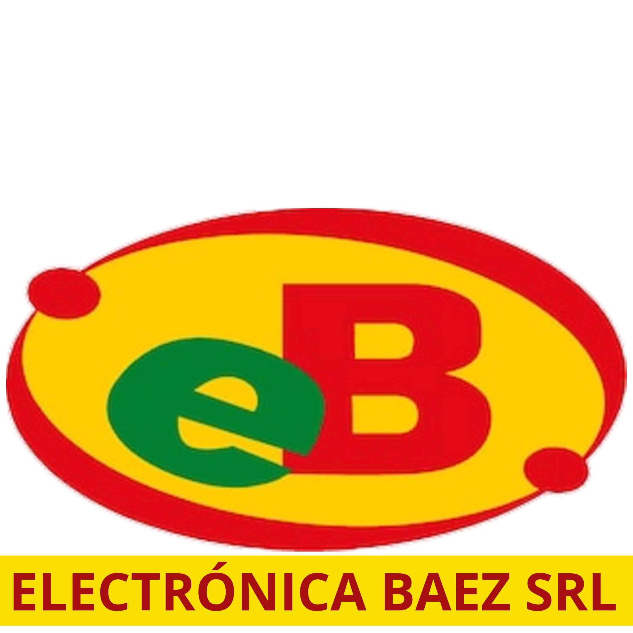 Electrónica Baez SRL