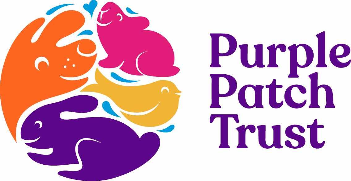 The Purple Patch Trust