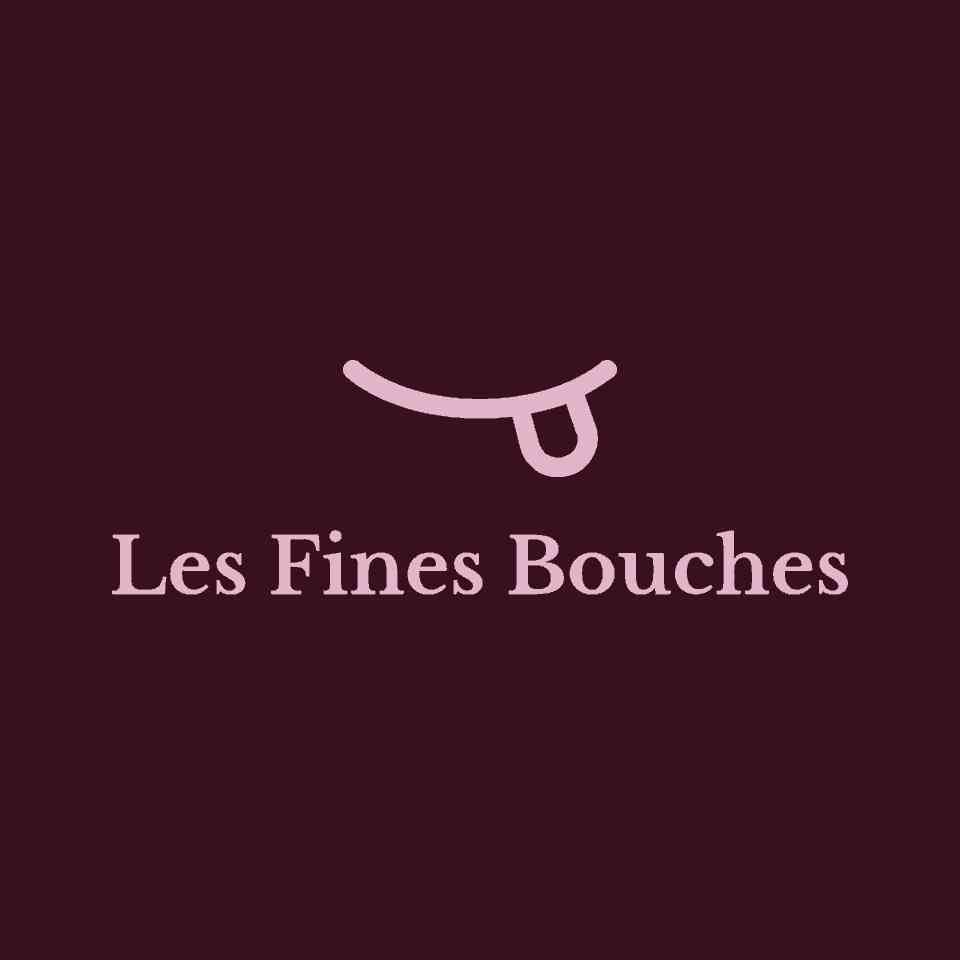 Les Fines Bouches