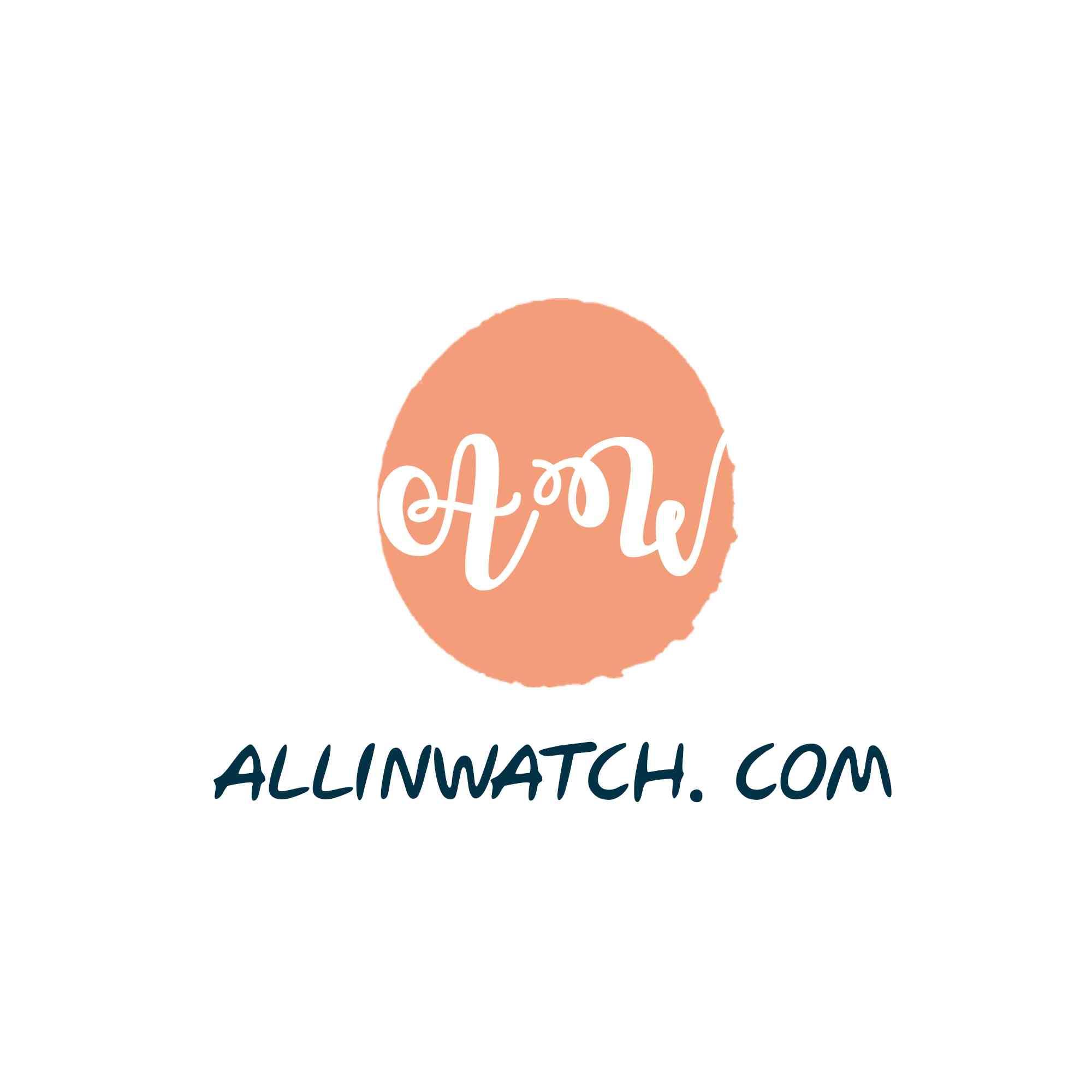 Allinwatch.com