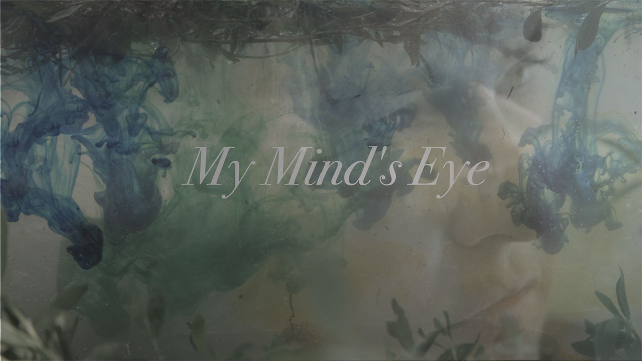 My Mind's Eye - Controlling Our Fears: An Interview with Elizabeth Phelps
