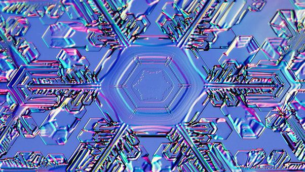 Snowflake Starter