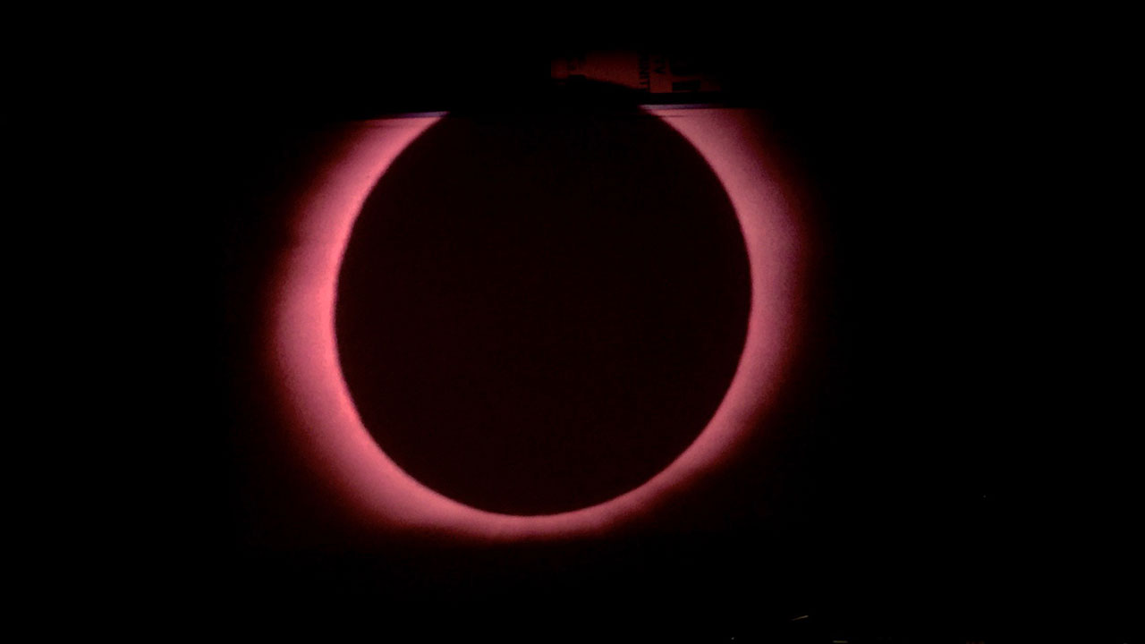 Sun Zero to Planet Six