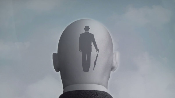 Déchiffrer la conscience, voyage dans l'étoffe de nos pensées