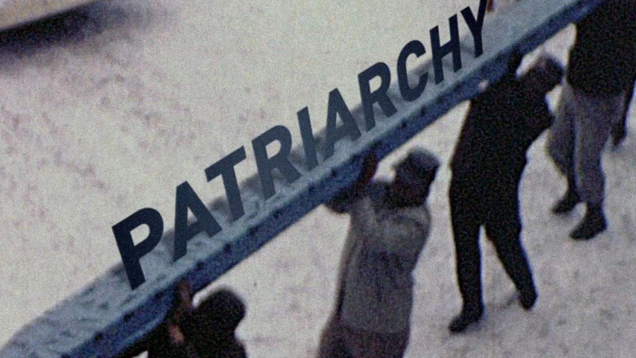 Women Leaders, Myths and Nationhood