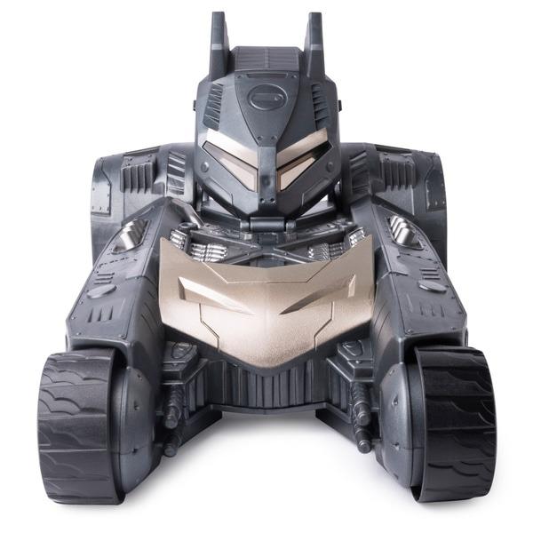 2-i-1- Batmobile