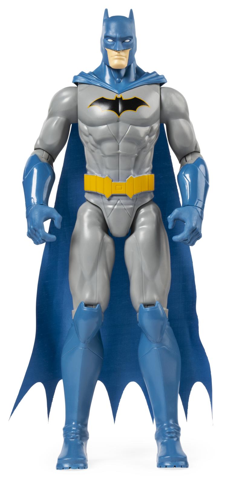30 cm Figur- Batman