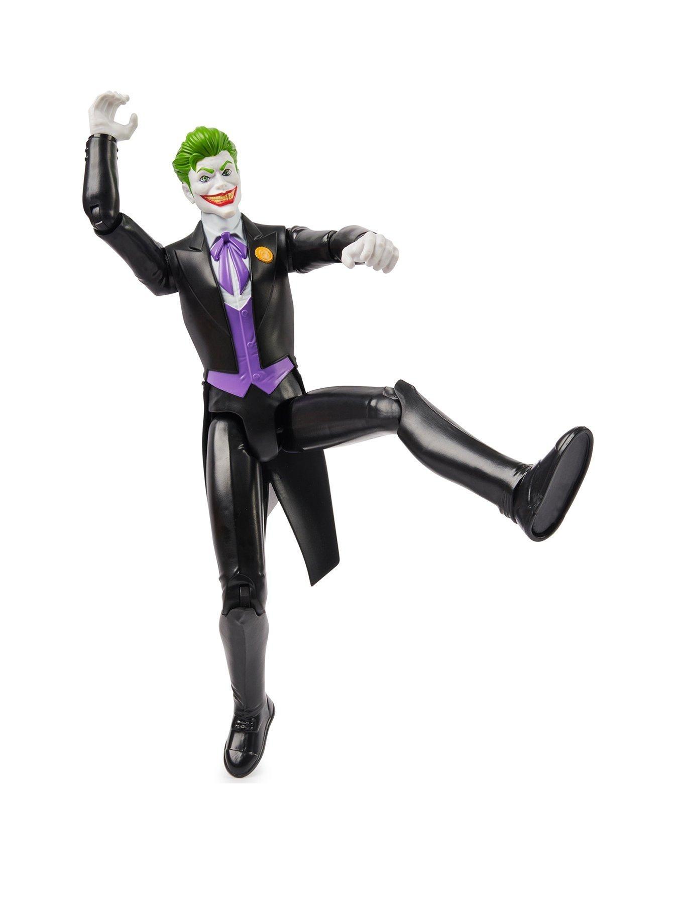 30 cm Figur - The Joker
