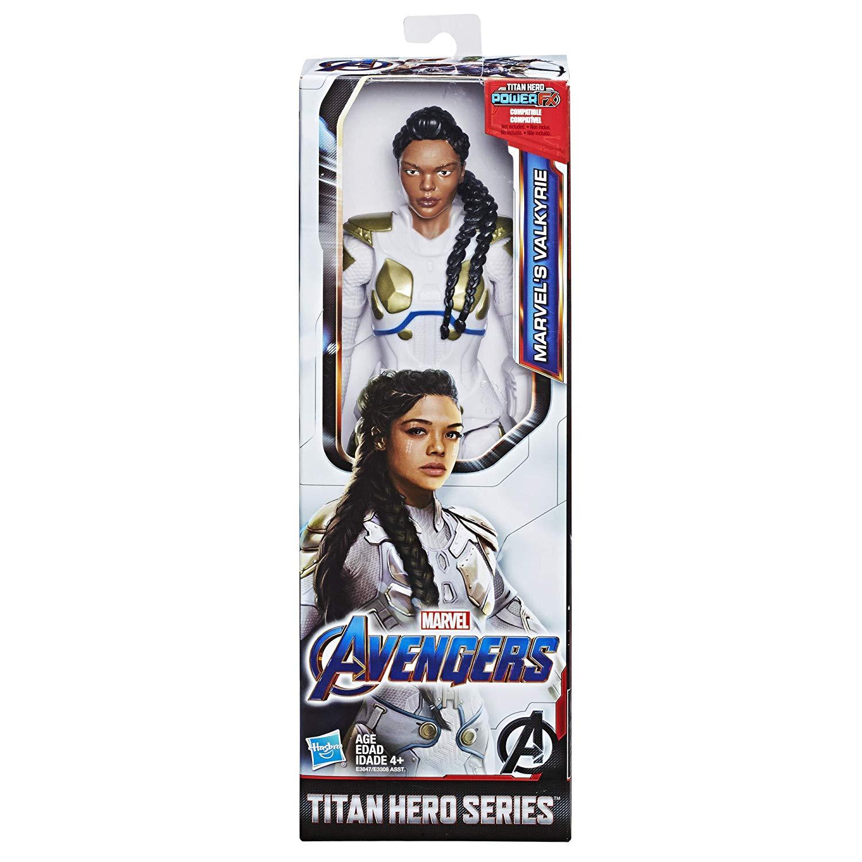 30 cm Titan Hero - Marvel's Valkyrie