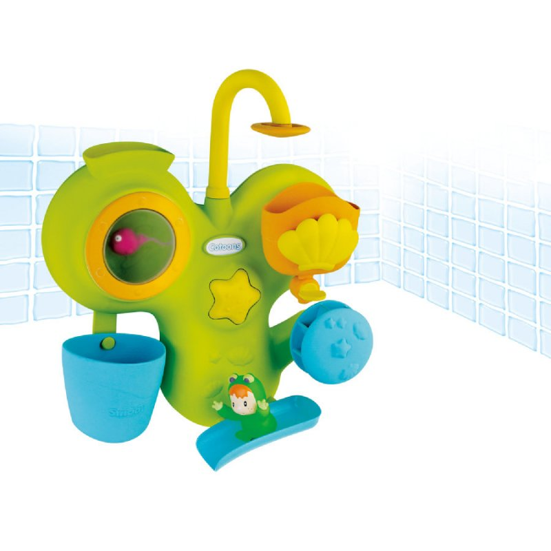 Aquafun Badelegetøj