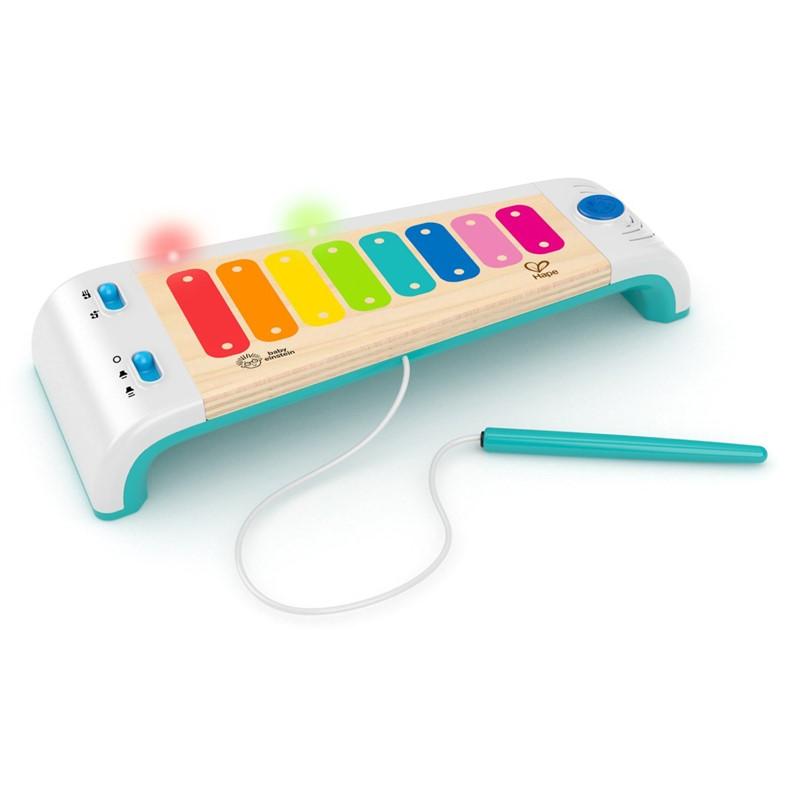 Baby Einstein - Magic Touch - Xylophone