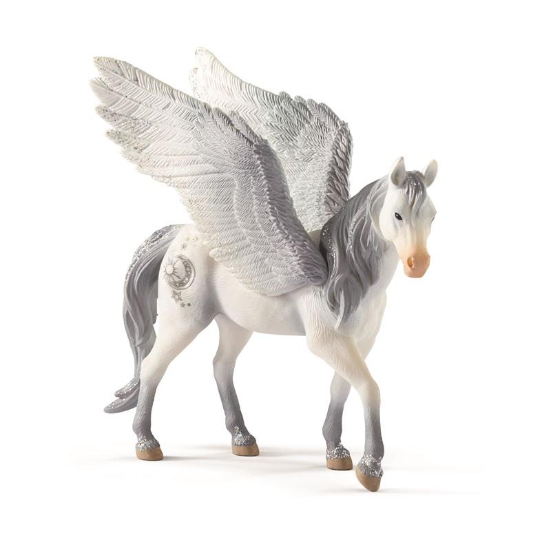 Bayala - Pegasus