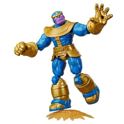 Bend and Flex - Thanos - 15 cm