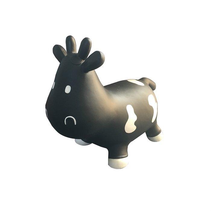 Bouncing Cow - Sort