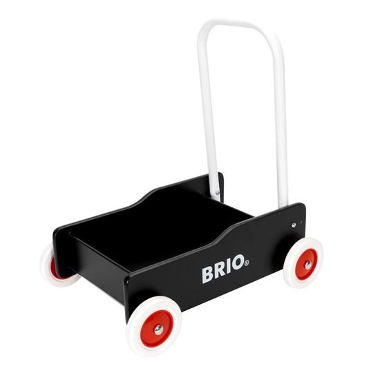 BRIO Gåvogn