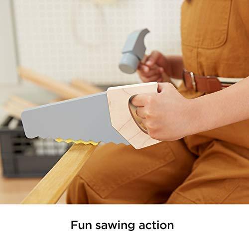 DIY Værktøjsbælte