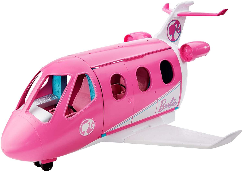 Drømme Flyvemaskine