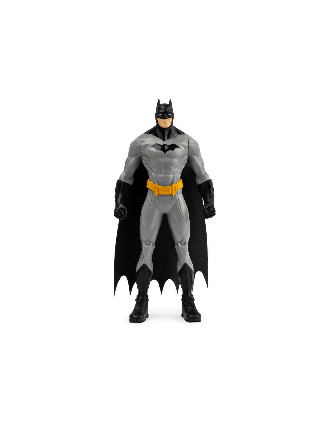 Figur -  Batman Rebirth