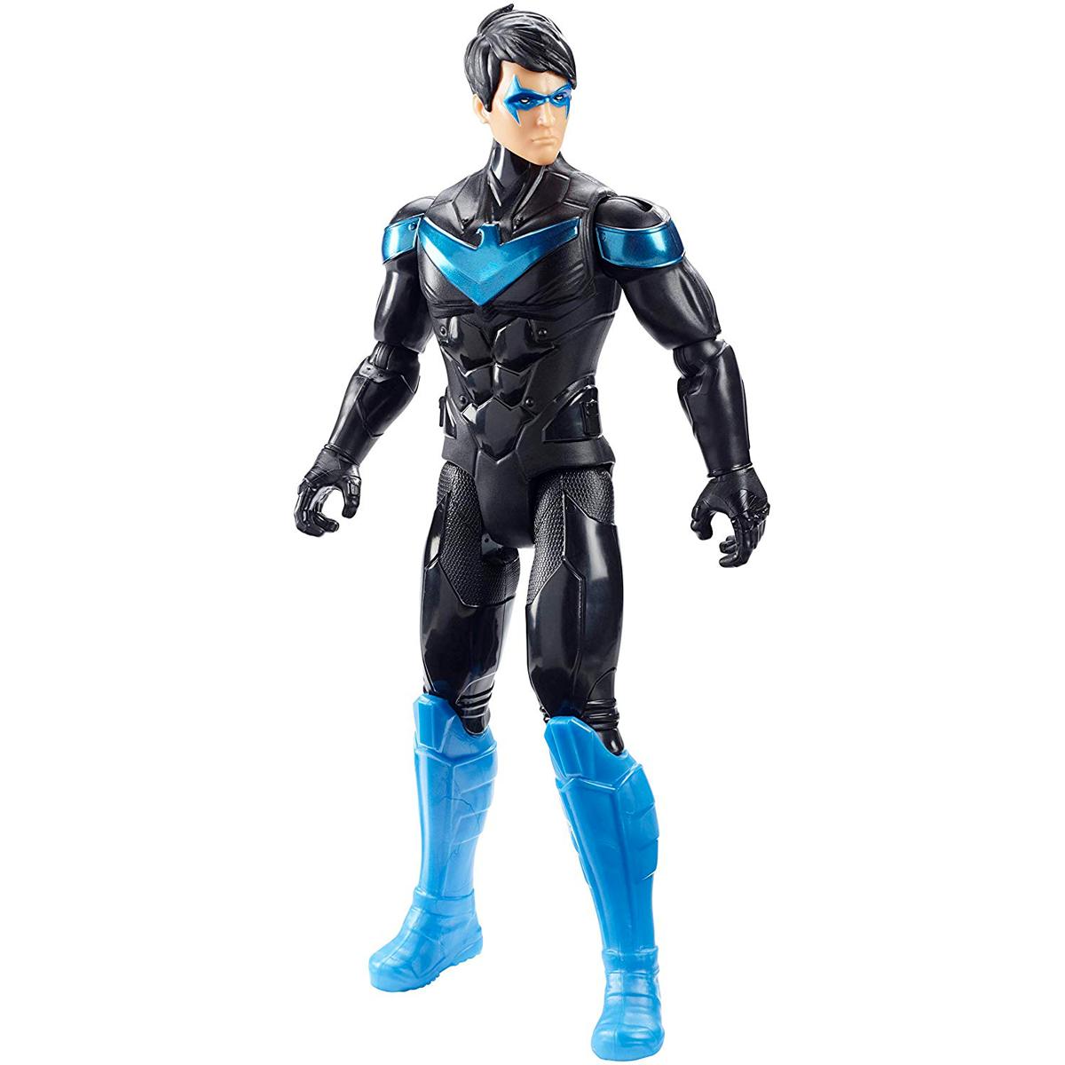 Figur - Nightwing