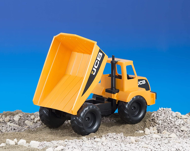 Giant Dump Truck - 51 cm