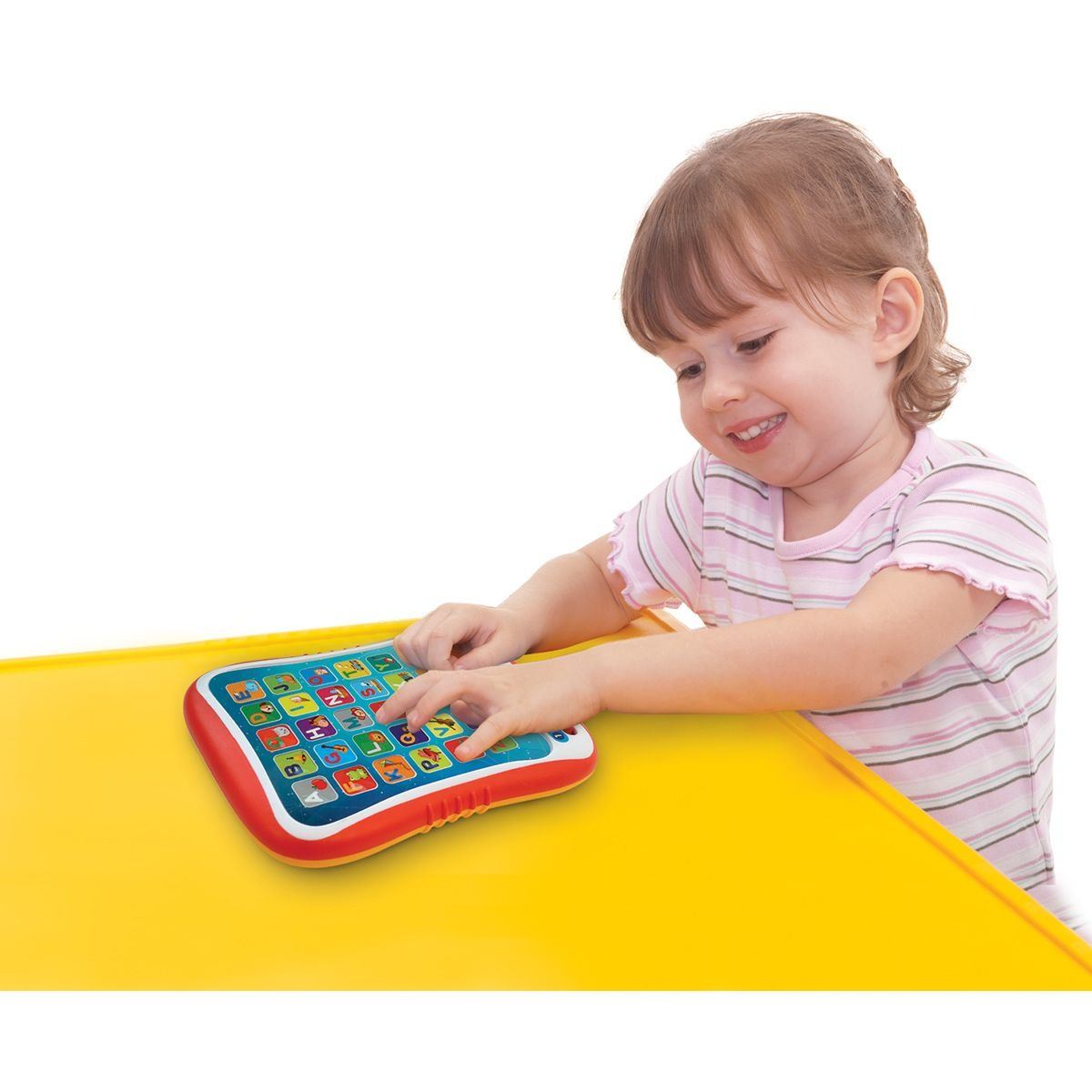 Happy Baby - I-Fun Pad