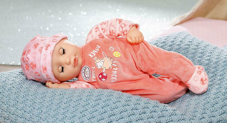 Little Annabell 36cm