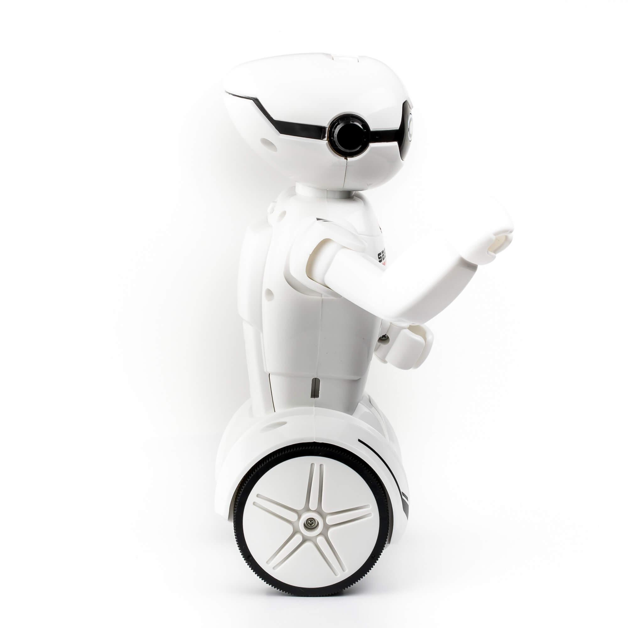MacroBot