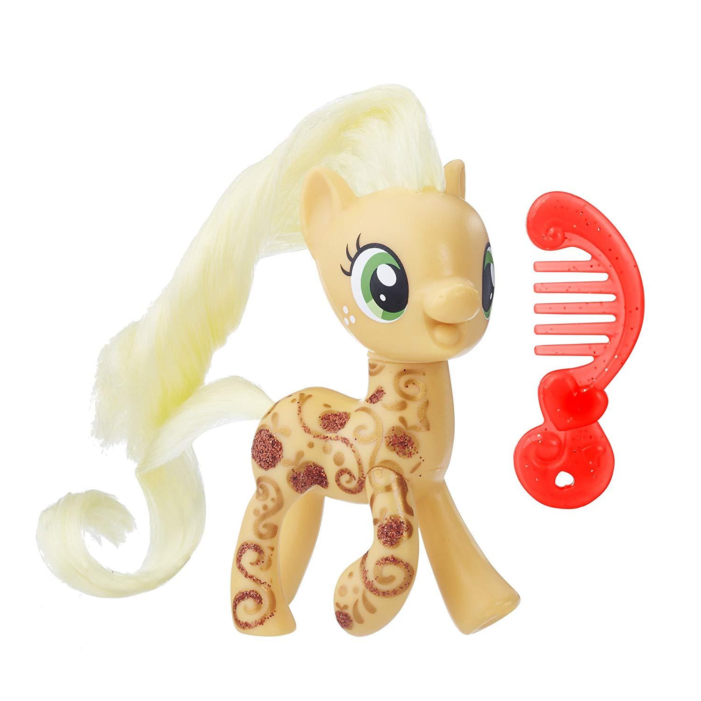 Pony Venner - Applejack