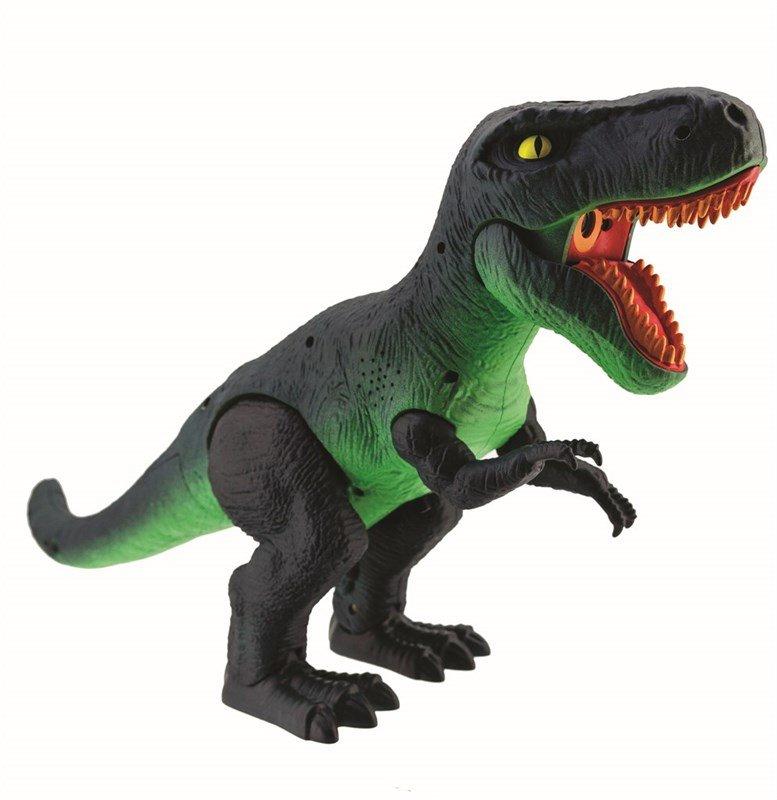 R/C T-Rex
