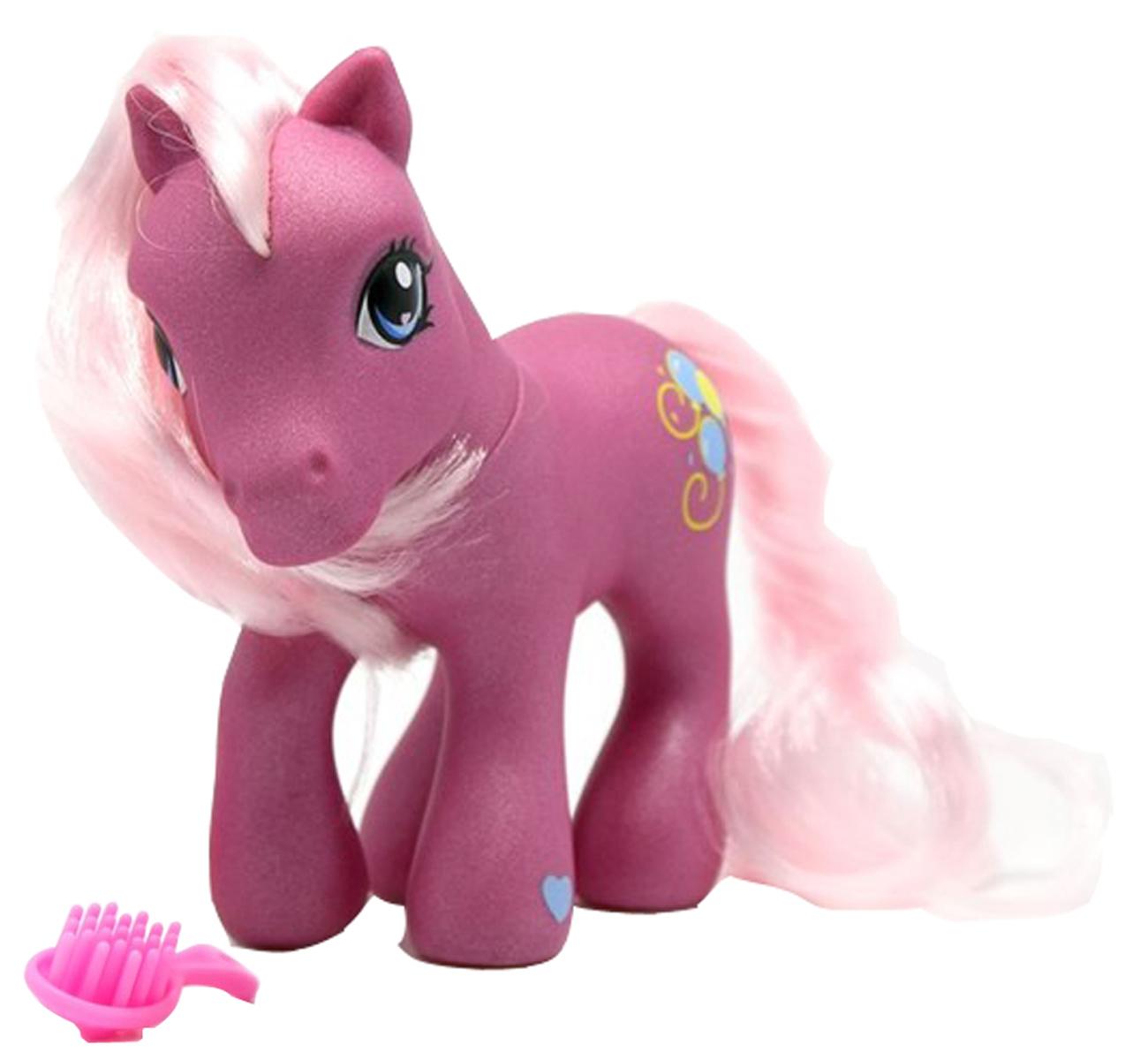 Retro - Pinkie Pie