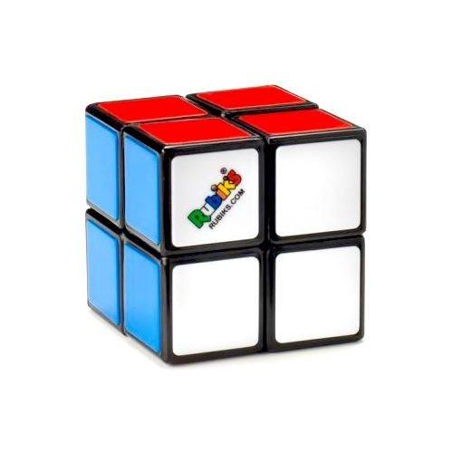 Rubiks Cube - 2x2
