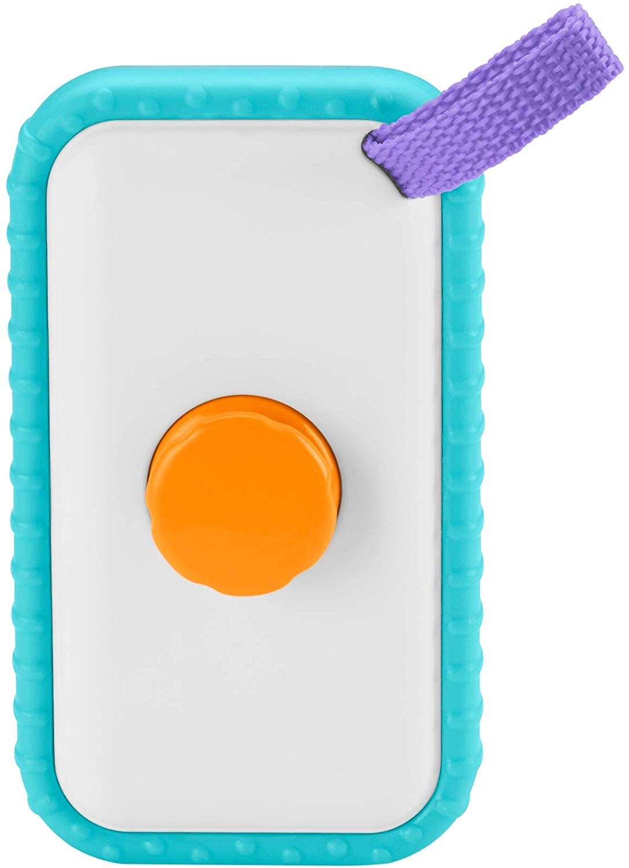 Selfie Telefon