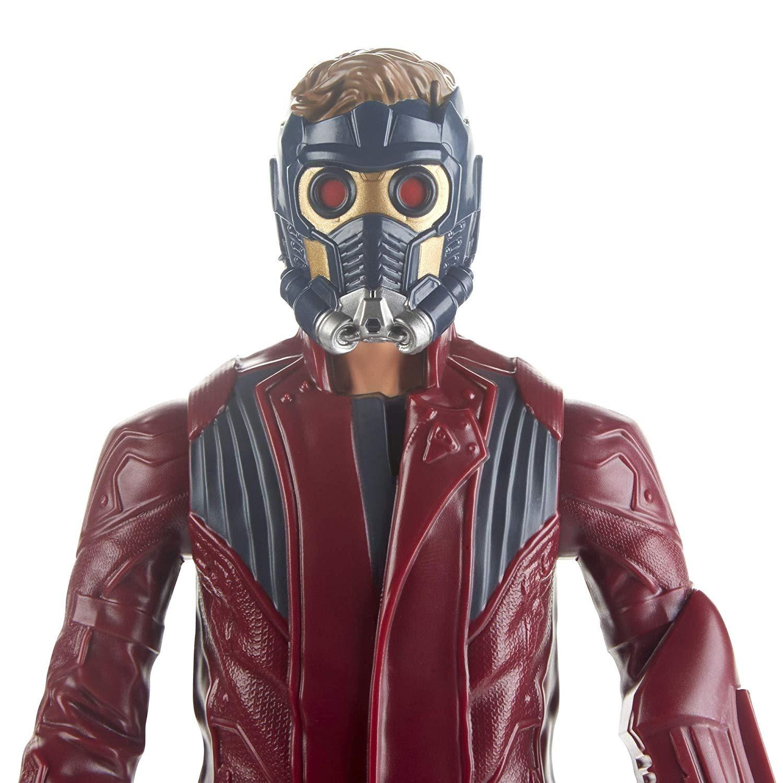 Titan Hero - Star Lord
