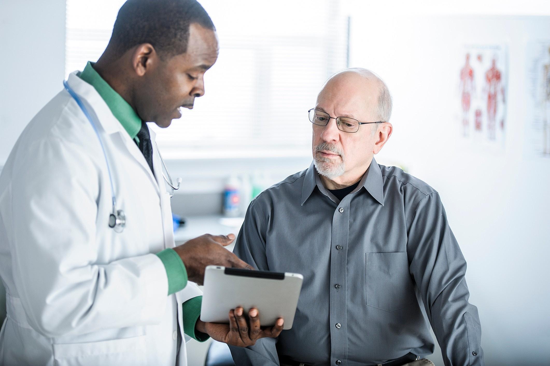 Como promover a otimização de processos em hospitais? Entenda aqui