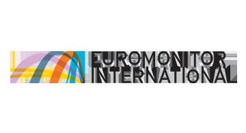 Eurominitor Internacional