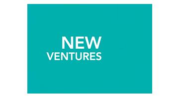 New Ventures México