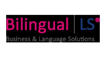 Bilingual LS