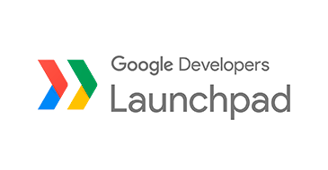 GOOGLE DEVELOPERS LAUNCHPAD